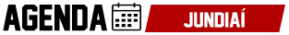Poupatempo Jundiaí  ⇒ Agendamento (RG, CNH, CTPS, Habilitação)